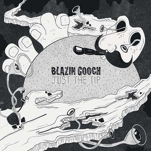Blazin Gooch Towerjas Store