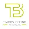 Tim Boshoff Attorneys Towerjas